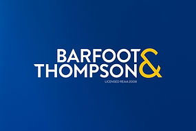 Barfoot and Thompson Logo.jpg