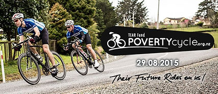 Tearfund Cycle Challenge 1.jpg