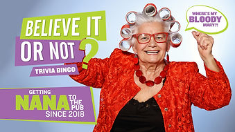 Trivia Bingo Poster.jpg