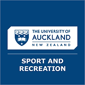 Auckland Uni Sport and Rec.png