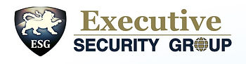 Executive Security Logo.jpg