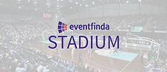 Event Finda Stadium.png