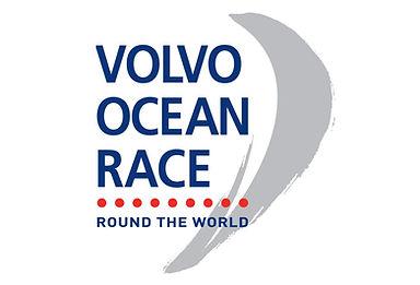 Volvo Ocean Race Logo.jpg