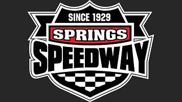 Western Springs Speedway logo.jpg