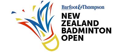NZ Badminton Open.png