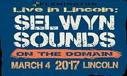Selwyn Sounds 2017.png