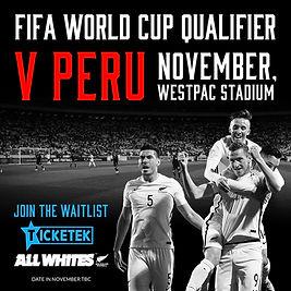 NZ v Peru 2.jpg