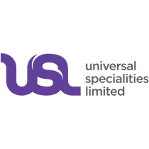 usl-logo-square.png