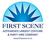 first-scene-auckland-nz-logo-1.jpg