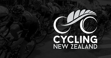 cycling-nz.png