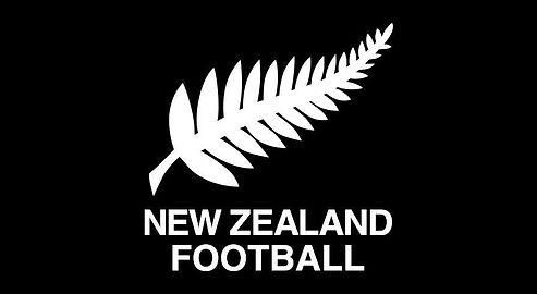 NZF1.jpeg
