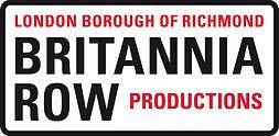 Britannia-Row-Logo-RGB-Large.jpg