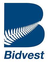 Bidvest Logo.jpg