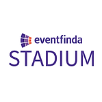 Event Finda Stadium Logo.png