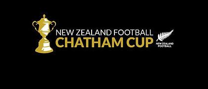 NZF Chatham Cup.jpg