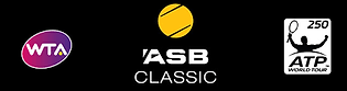 ASB Classic.png