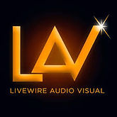 LiveWire Audio.jfif