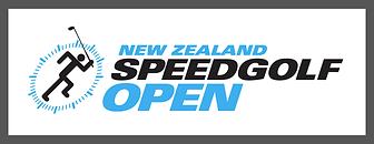 Speedgolf.png