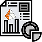 services-icon-workflows.png