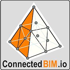 _cb.Icon.Logo(FLAT)_StdV01.png