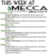 this week at mecca 6-29.JPG