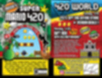 420 Flyer - front & back - 2020 - FINAL