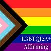 LGBTQI2A+ Affirming.png