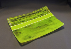 green on edge