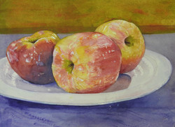 FranK-Apples