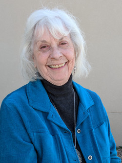 Sandra Quinlan