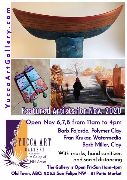 Yucca nov 20 postcard.jpg