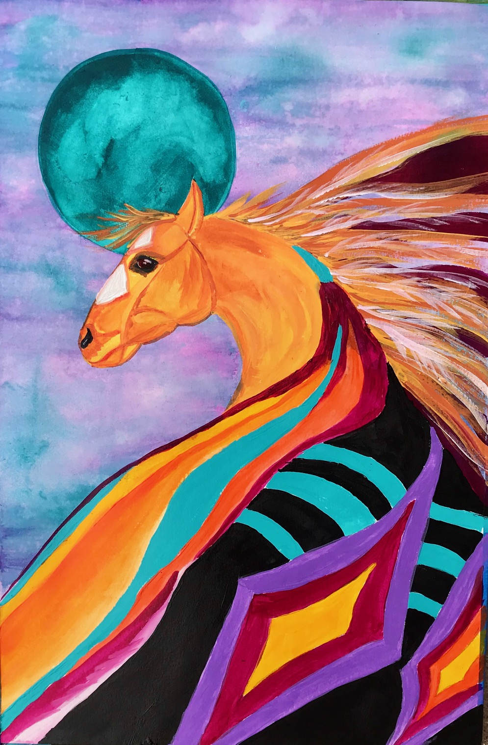 CMCM-Horse.Blanket.Glory.
