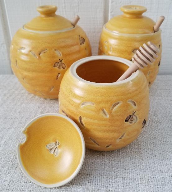 honey pots.PNG