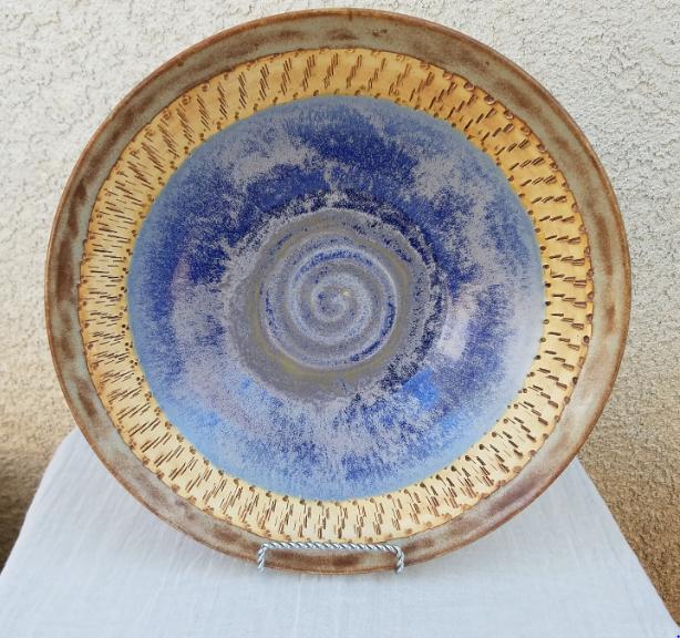 amber bowl.PNG