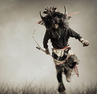 black buffalo dancer_edited.jpg