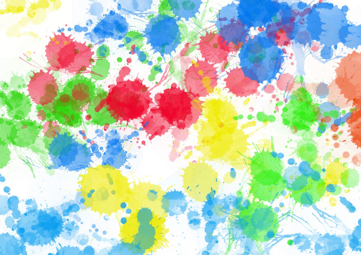 multi-coloured-paint-splats.jpg