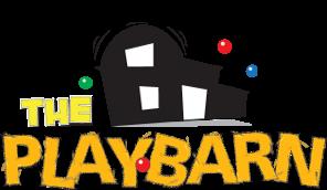 playbarn_logo.png