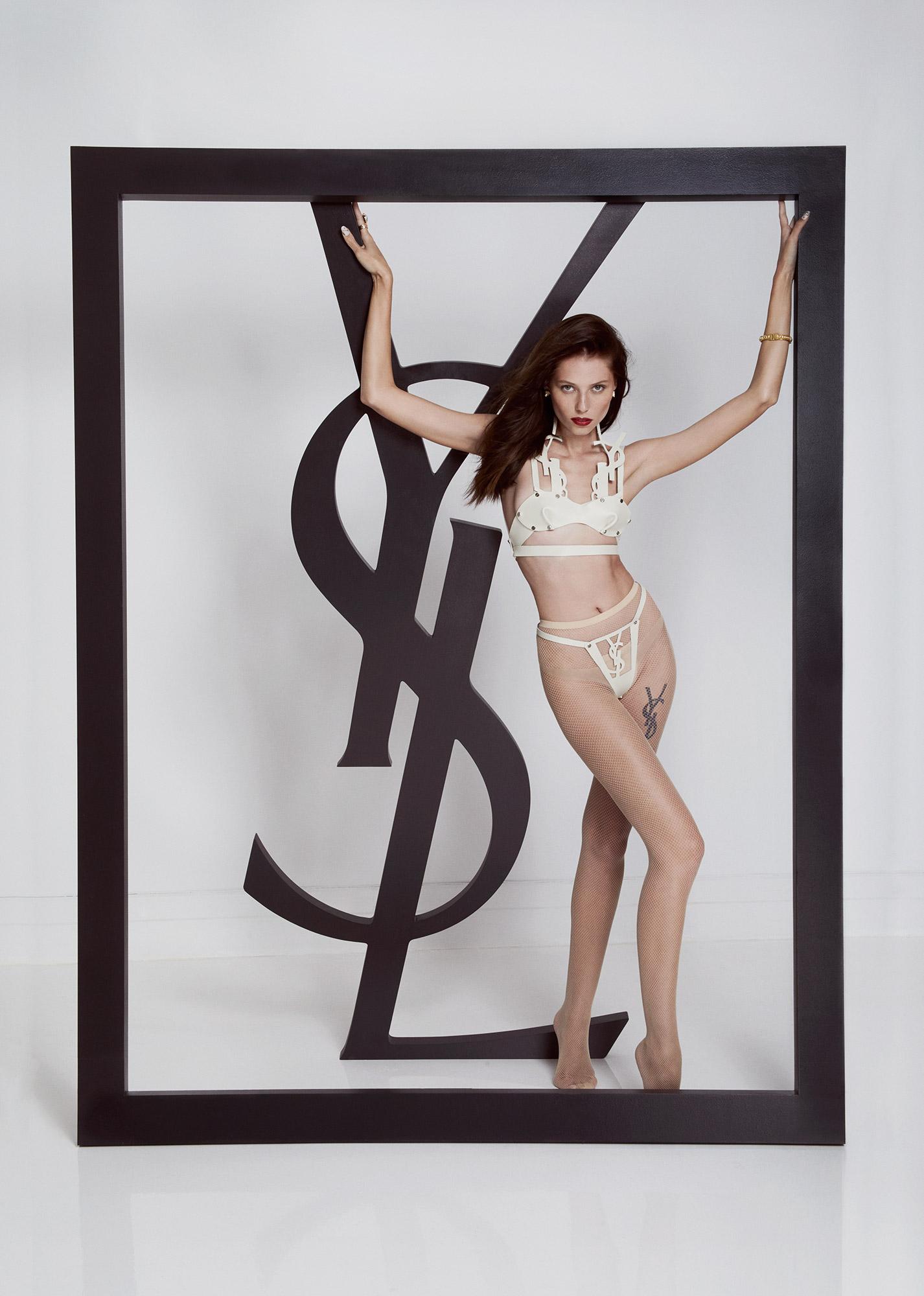YSL-Beautiful-Savage3534-1