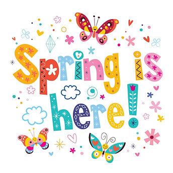 Spring-is-here-1024x1024.jpg