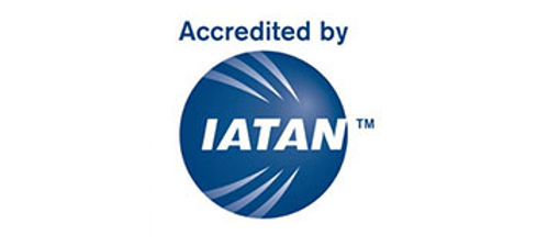 iatan-pms541-300-1-296x300-1.jpg