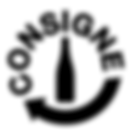 LOGO_LABEL_CONSIGNE_Black_HD.png