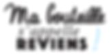 logo MBSR.png