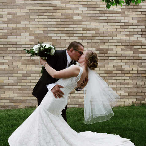 McKenzieTysonWeddingDay (236).JPG
