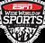 1200px-ESPN_Wide_World_of_Sports_Complex