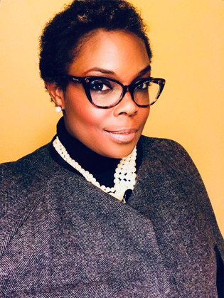 Dominique Brown