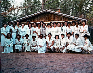 First_Chapter_Members_Mu_Omicron_Chapter