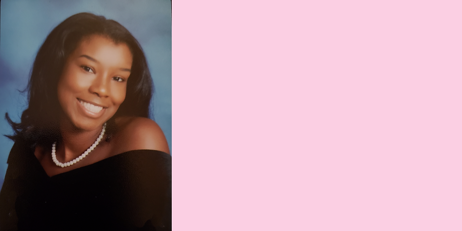 Sophia Bowers layout.png