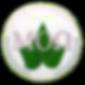 rev_chp_logo_sans40_edited_edited_edited
