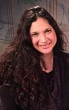 Rachel Flores