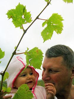 david&daughter_edited.jpg